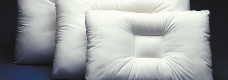 cushions and pillows for prostatitis