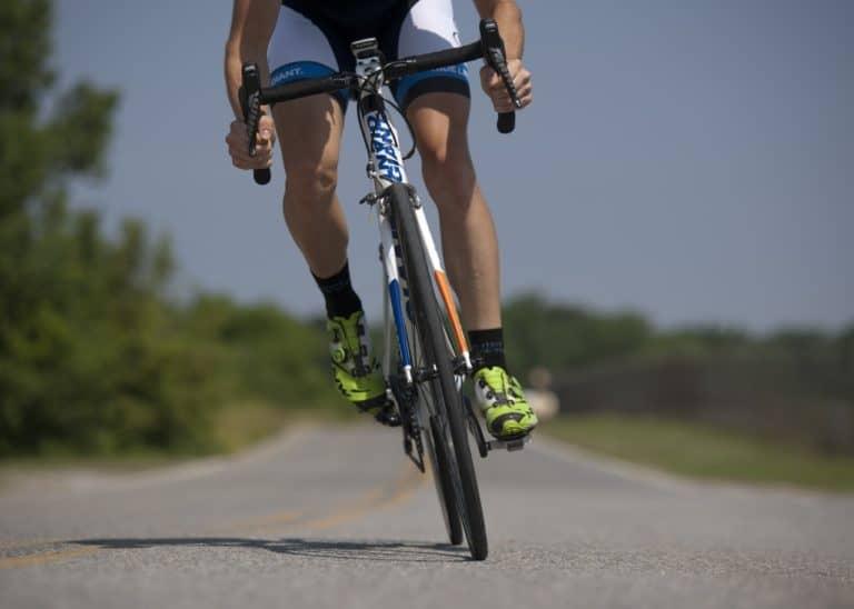 Can Bike Riding Cause Prostatitis?