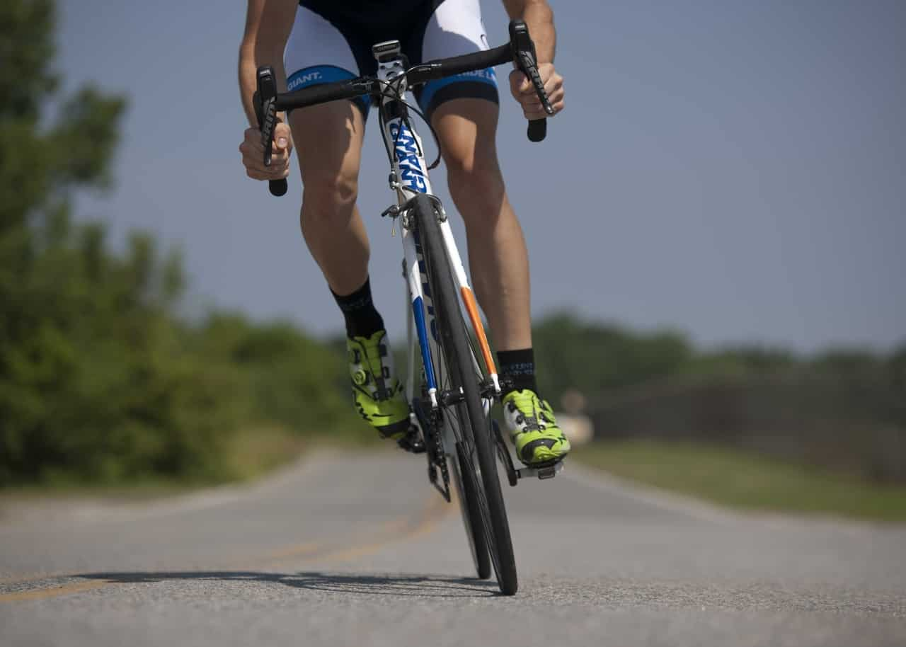 Can Bike Riding Cause Prostatitis?