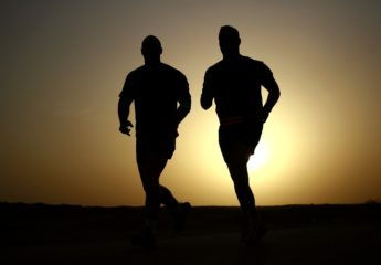 Does Excessive Cardio Affect Male Fertility?