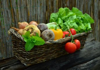 10 Best Foods For Prostate Health What is the best food for prostate health Which foods help prevent prostate cancer
