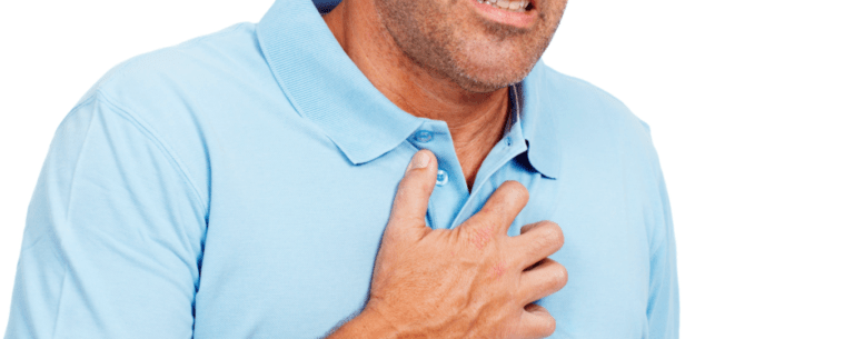 Can Testosterone Therapy Give You A Heart Attack?