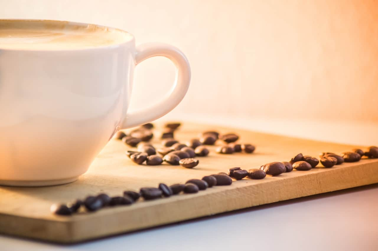 How Caffeine Affects BPH and Prostate Cancer Is coffee good for your heart and health