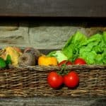 Can You Treat An Enlarged Prostate With Diet?