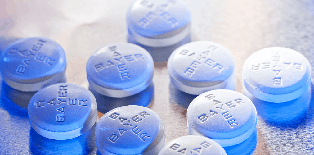 Can Aspirin Prevent Prostate Cancer?