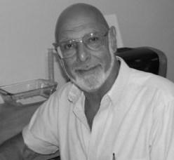 Dr. James Occhiogrosso