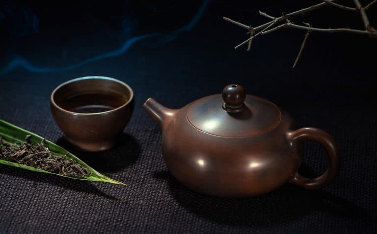 Can Drinking Tea Increase the Risk of Prostate Cancer?