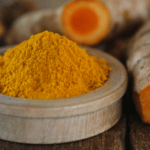 This Spice Can Help Prevent Type 2 Diabetes