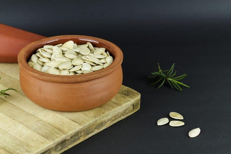 Beta-sitosterol For Prostate Health, Does It Work?