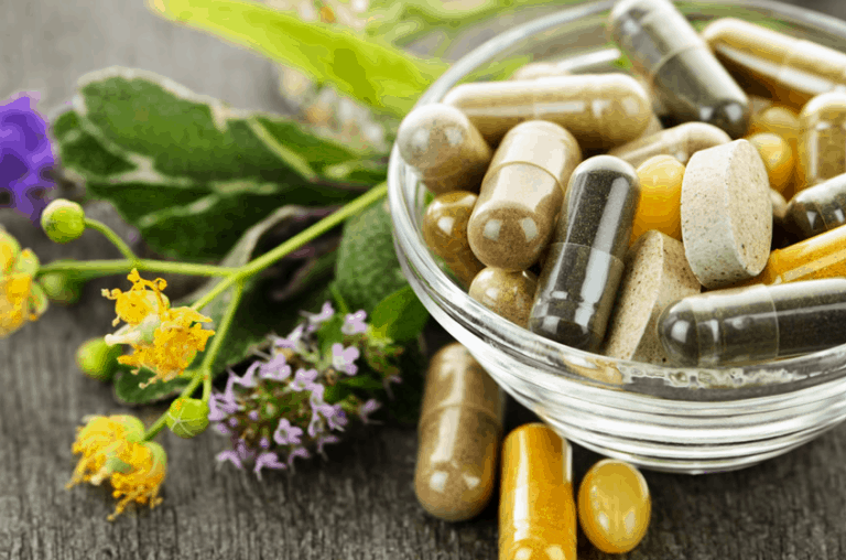Which Supplements Increase Testosterone Levels?