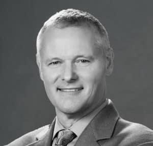 Dr. John Feller