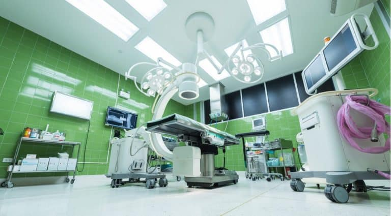 Radiation for Prostate Cancer Increases Bladder Cancer Risk