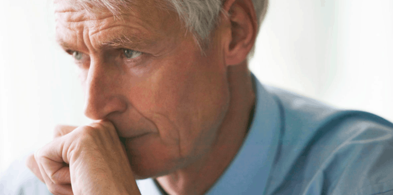 Testosterone Replacement Therapy: Does it Work?