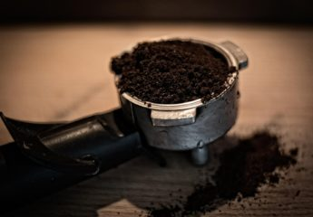 Which Coffee Reduces Prostate Cancer Risk by 50%