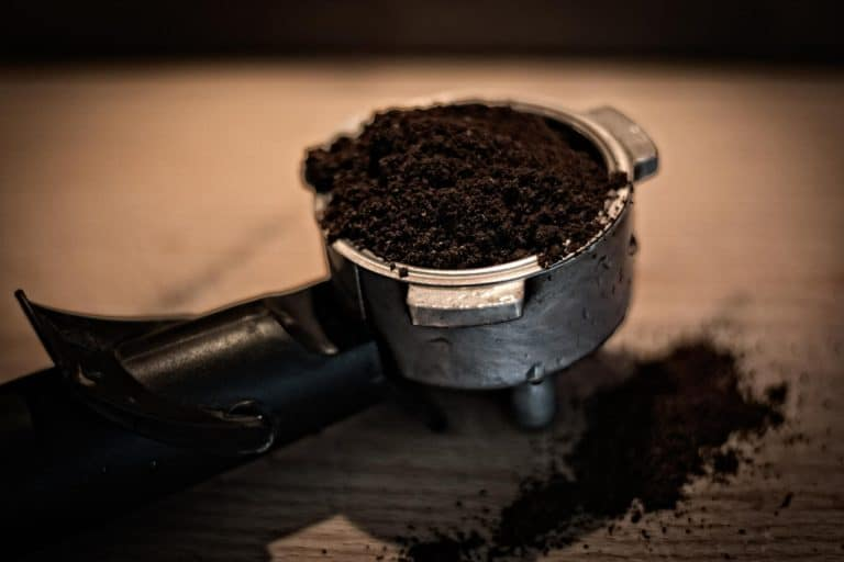 Which Coffee Reduces Prostate Cancer Risk by 50%?