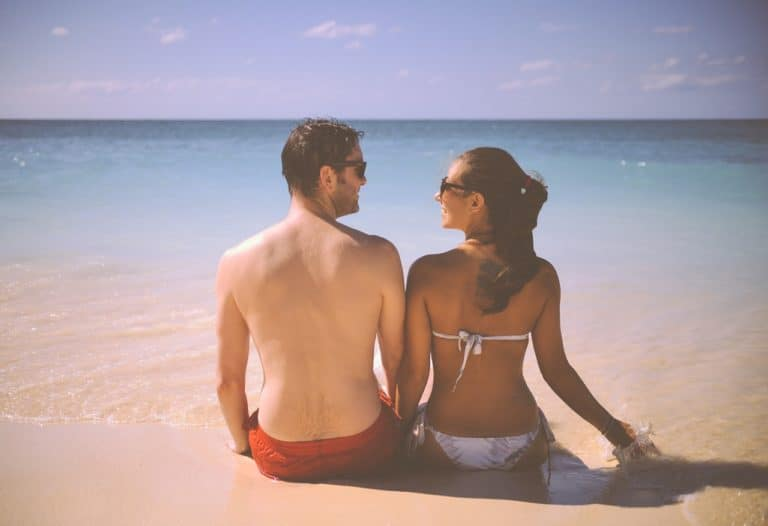 Erectile Dysfunction and Psoriasis, What Is the Relationship?