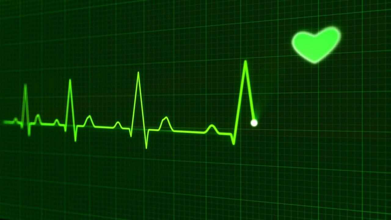 Testosterone use and coronary artery disease: study