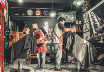 African Americans and Prostate Cancer: Raising Awareness in Barber Shops