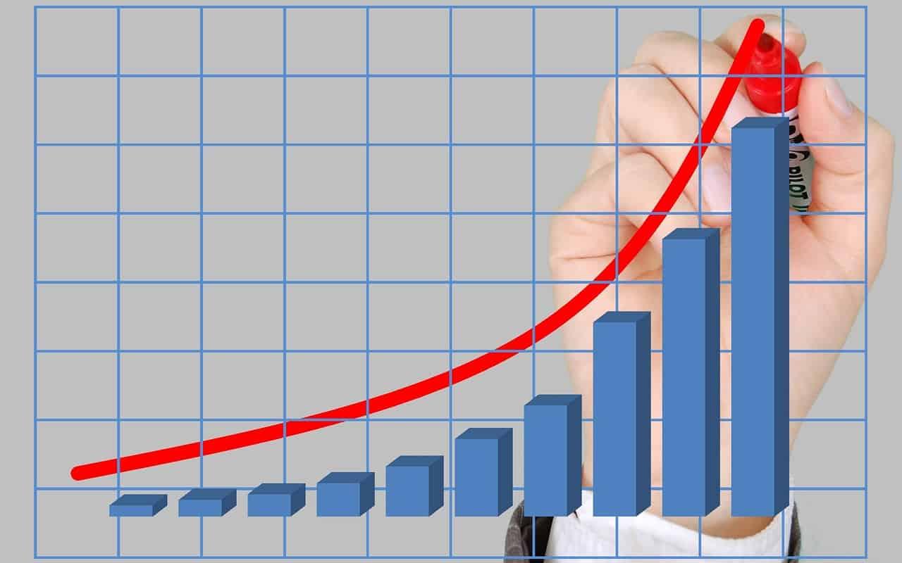 Prostatitis Treatment Market and Diagnoses Both Increasing