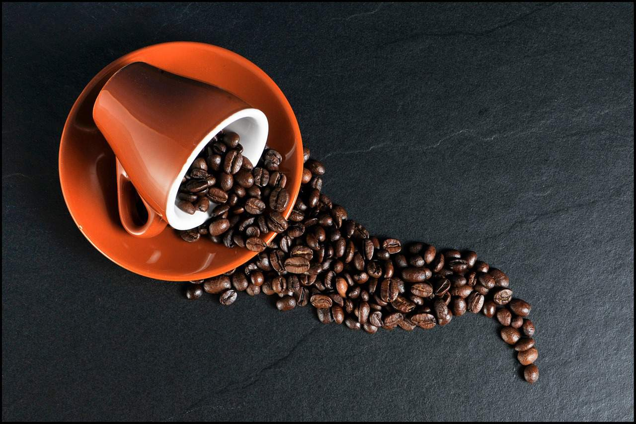 Can coffee slow prostate cancer growth